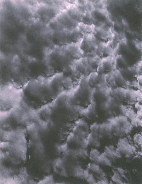 Stieglitz-cloud series 1841(1)