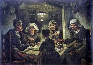 les-mangeurs-de-pommes-terre-V_Van-Gogh3