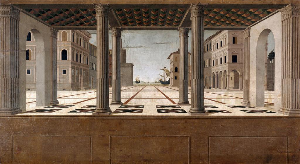 1280px-Francesco_di_Giorgio_Martini_attributed_-_Architectural_Veduta_-_Google_Art_Project