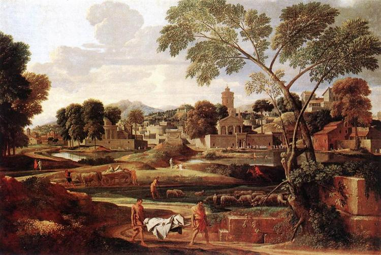 landscape-with-the-funeral-of-phocion-1648.jpg!Large