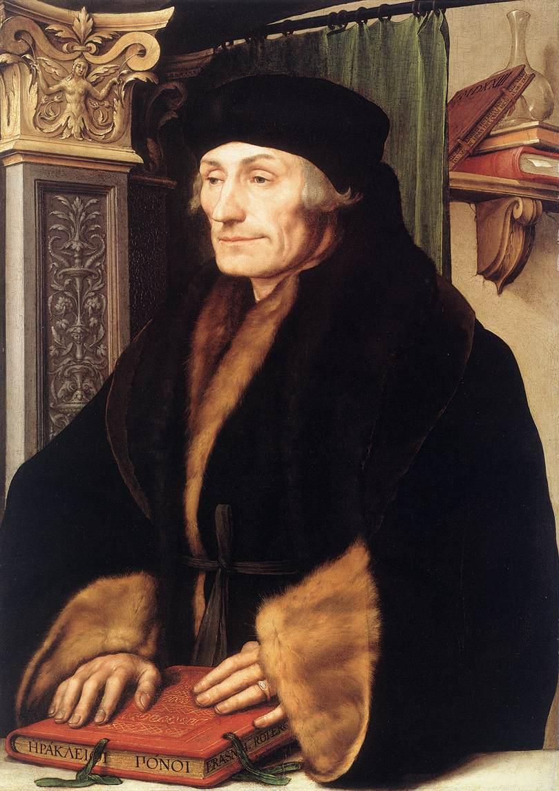 holbein.le.jeune..portrait.d...erasme.-1523-