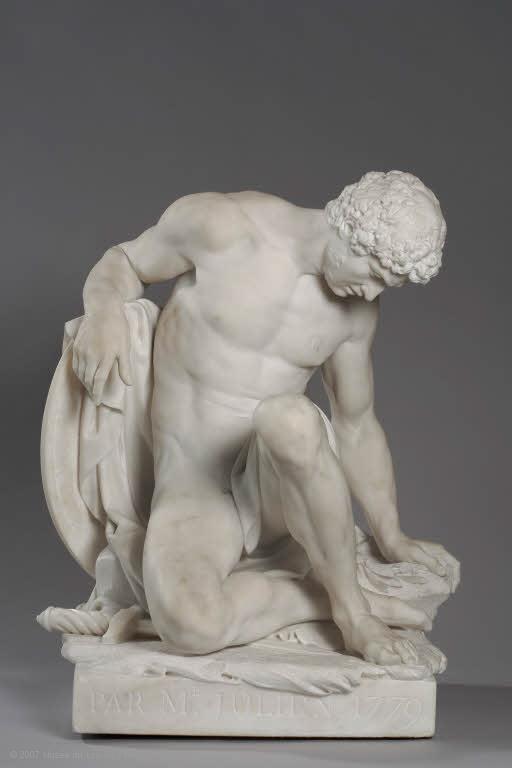 louvre-gladiateur-mourant