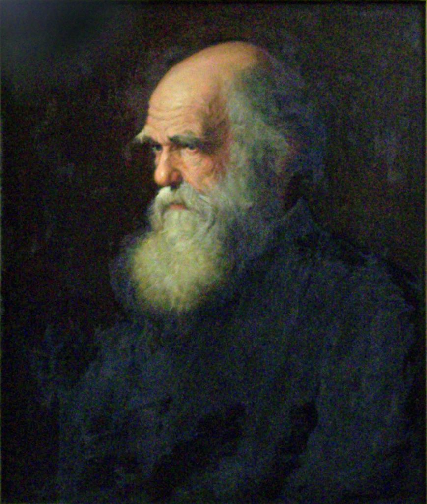 Charles_Darwin_painting_by_Walter_William_Ouless_1875-869x1024