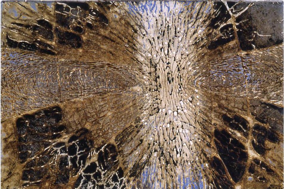 Germination- Krishna Reddy, 1961